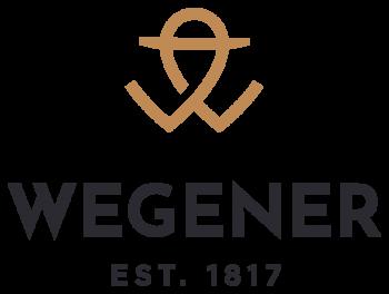Wegener Logo